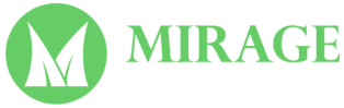 Mirage Turf Systems