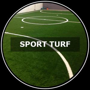 Sport Turf