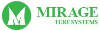 Mirage Turf Systems Logo