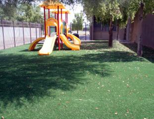 Play Area Turf